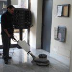 Androne 4 - Impresa di pulizie - Bergamo