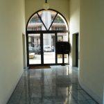 Androne 5 - Pulizie condominiali Bergamo - dopo